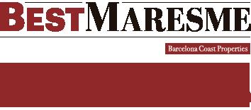 Best Maresme