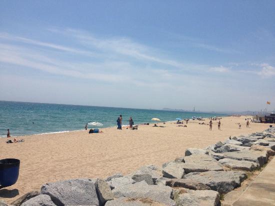playa-del-masnou