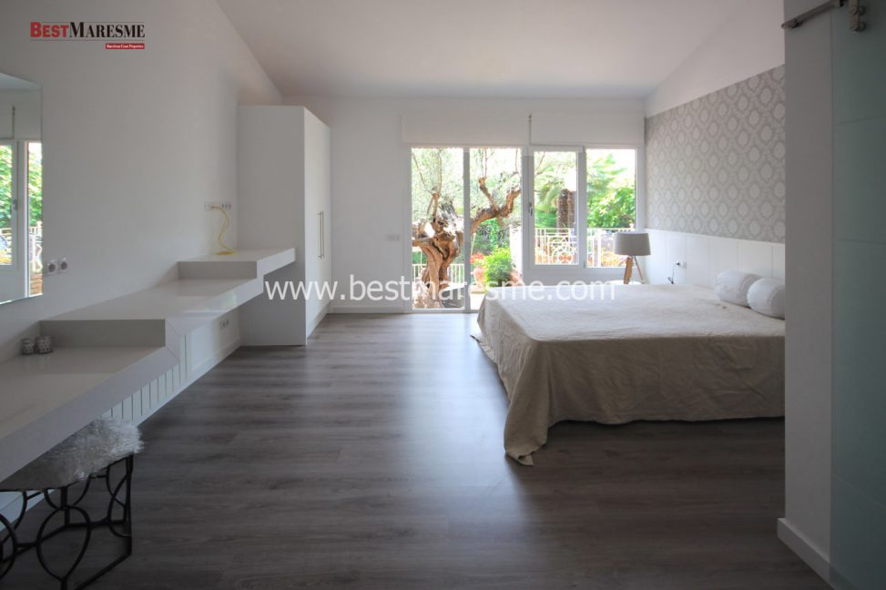 Feng Shui Positive Energy In Your Home Best Maresme