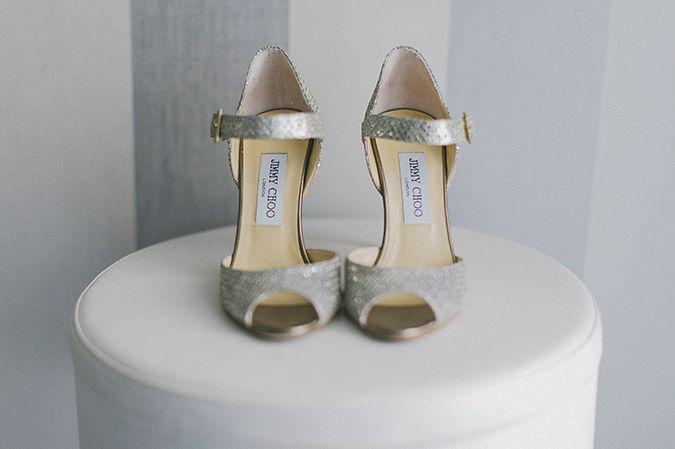 Foto de tendencias de bodas
