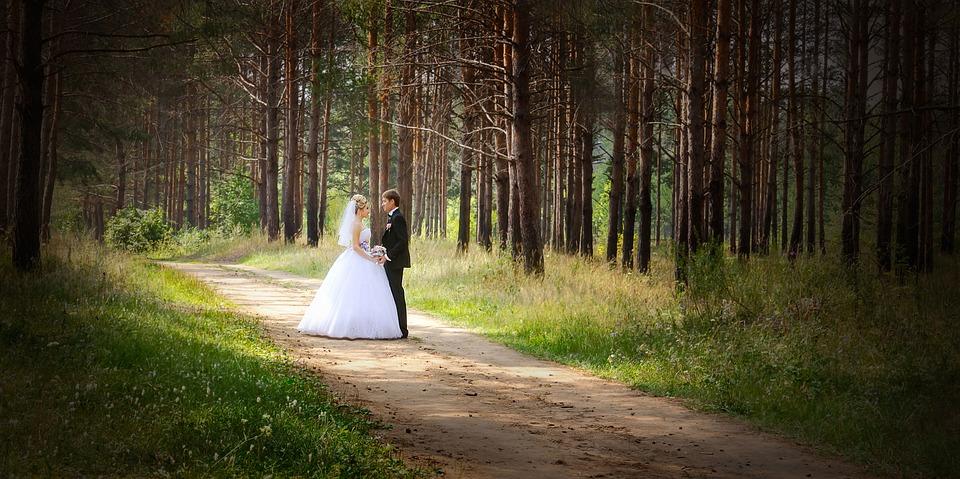 Locales para bodas en el Maresme
