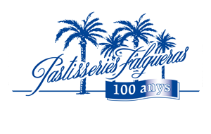 Pasteleria Falgueras