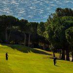Golf de Sant Vicens