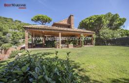 Maravillosa casa familiar en excelente ubicación, tranquilidad y vistas.