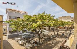 Fantastic apartment of 90 m2 Vilassar de Mar center