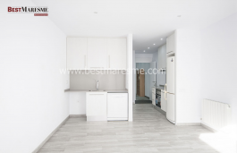 Beautiful house for sale, in Badalona center renovated brand new.