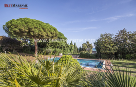 Completely renovated with panoramic sea views! Sant Andreu de Llavaneres