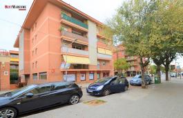 Fantastic apartment for sale in the Vilassar de Mar center
