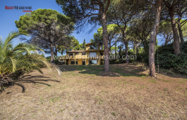 A unique opportunity to invest in one of the best areas of Maresme