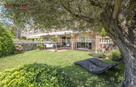Wonderful semidetached property in excellent location, absolute tranquility and magnificent views.