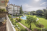 Impressive apartment with magnificent exclusive community area in Vilassar de Mar
