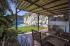 Encantadora vivienda muy amplia y luminosa. Gran suite de 100m2 con vestidor y despacho. La zona de piscina cuenta con ducha y porche cubierto.