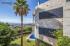 Espectacular y exclusiva casa en Vilassar de Dalt de diseño moderno y minimalista