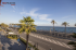 Bright apartment for sale in front of the sea and located 4min. from Vilassar de Mar train station.