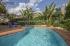 Preciosa Casa Rústica a menos de 5 minutos del pueblo de Vilassar de Dalt